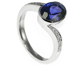 martin-surprised-petra-with-a-tanzanite-engagement-ring-8451_1.jpg