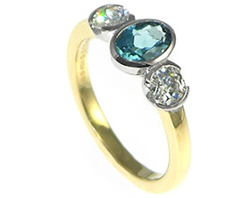 martin-and-jo-wanted-to-redesign-their-previous-engagement-ring-8452_1.jpg