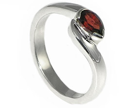 katie-loved-the-rich-red-colour-of-the-crisp-garnet-8557_1.jpg
