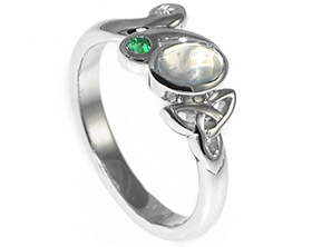 9ct-white-gold-celtic-inspired-engagement-ring-8677_1.jpg