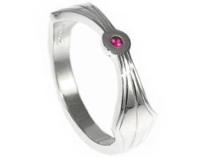 thomas-wanted-an-unusual-bat-inspired-engagement-ring-8728_1.jpg