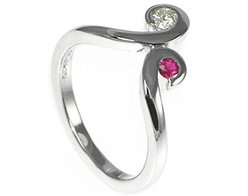 craigs-surprise-chinese-influenced-diamond-and-ruby-engagement-ring-for-wai-shan-8783_1.jpg