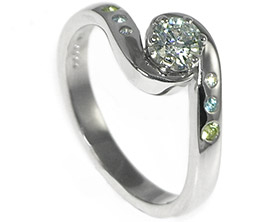 kellys-twist-style-palladium-and-diamond-engagement-ring-8785_1.jpg