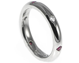 platinum-engagement-ring-with-princess-cut-rubies-and-white-sapphires-8790_1.jpg