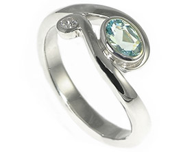 selwyn-and-marie-lisa-wanted-to-use-fairtrade-and-fairmined-white-gold-8831_1.jpg