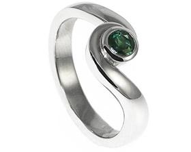 victorias-palladium-and-tourmaline-engagement-ring-8844_1.jpg