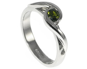 gavin-wanted-to-surprise-lauren-with-a-stunning-green-tourmaline-8965_1.jpg