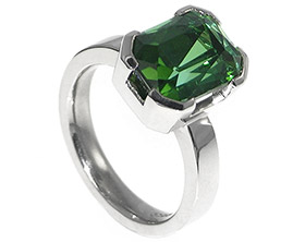 sarah-wanted-a-big-tourmaline-in-her-engagement-ring-9006_1.jpg