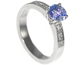 jaynes-engagement-ring-holding-her-own-stunning-tanzanite-9026_1.jpg