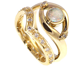 opal-engagement-ring-with-diamond-leaf-detail-9045_1.jpg