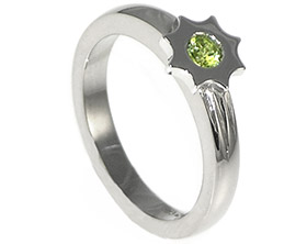 kathirenas-comet-inspired-peridot-engagement-ring-9091_1.jpg