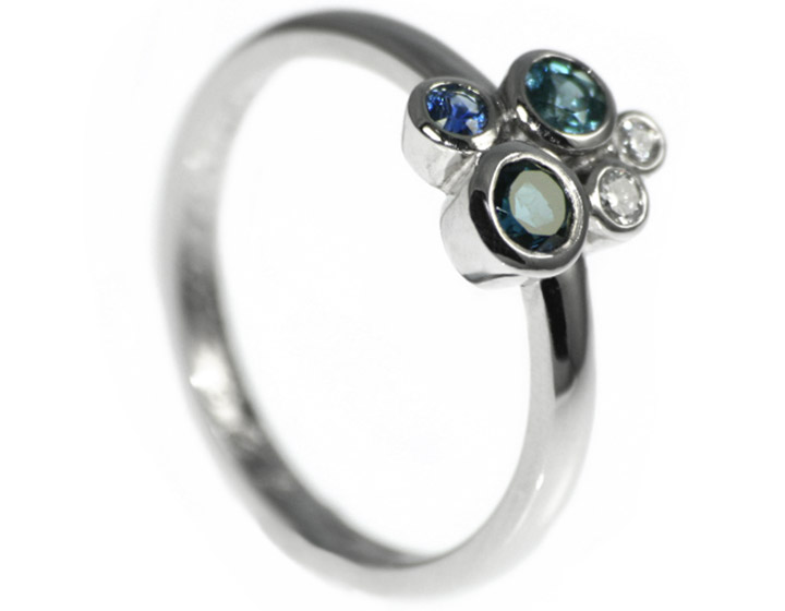 anthony-wanted-an-ocean-inspired-engagement-ring-for-lisa-9172_1.jpg