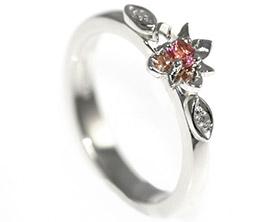 emmas-bespoke-9ct-white-gold-flower-inspired-engagement-ring-9186_1.jpg
