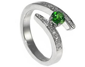 yvonnes-stunning-tsavorite-and-diamond-engagement-ring-9224_1.jpg