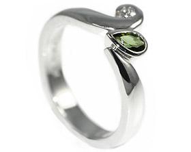 emmas-pear-cut-green-tourmaline-engagement-ring-9246_1.jpg