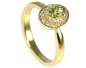 charlotte-wanted-a-cluster-style-engagement-ring-with-a-green-stone-9255_1.jpg
