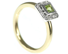 lisas-peridot-engagement-ring-with-pave-set-diamonds-9268_1.jpg
