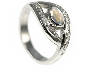 victorias-unique-moonstone-and-diamond-engagement-ring-9293_1.jpg
