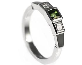 laurens-bespoke-crisp-green-art-deco-engagement-ring-9306_1.jpg