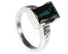 natalie-wanted-her-own-tourmaline-and-engraving-in-her-engagement-ring-9312_1.jpg