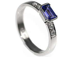 bespoke-tanzanite-and-diamond-engagement-ring-9346_1.jpg