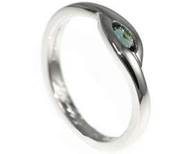 hollys-fairtrade-and-fairmined-white-gold-engagement-ring-9355_1.jpg