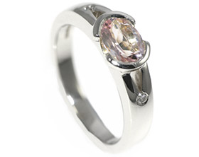 unusual-morganite-and-diamond-engagement-ring-made-in-white-gold-9371_1.jpg