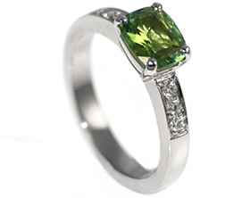 samanthas-bespoke-tourmaline-and-diamond-engagement-ring-9433_1.jpg
