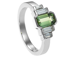 tourmaline-and-diamond-engagement-ring-9462_1.jpg