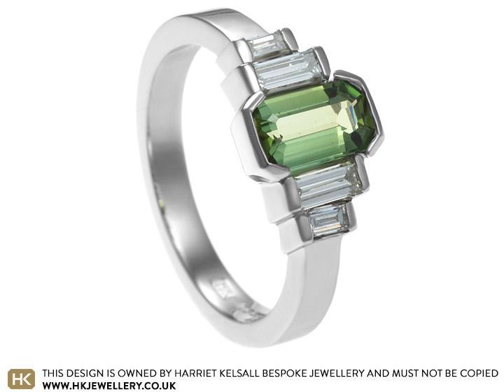 tourmaline-and-diamond-engagement-ring-9462_2.jpg