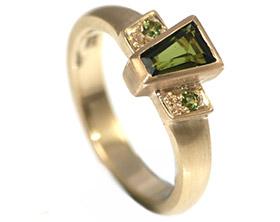 roxannes-art-deco-inspired-tourmaline-engagement-ring-9479_1.jpg