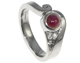 sue-wanted-a-cabochon-cut-ruby-in-her-engagement-ring-9539_1.jpg