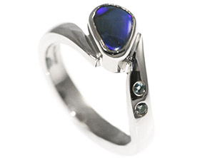 martinas-free-form-opal-and-alexandrite-enagagement-ring-9571_1.jpg