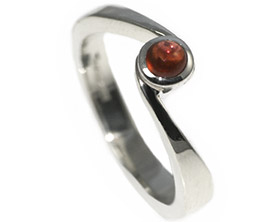 kevin-wanted-a-russet-garnet-and-9ct-white-gold-engagement-ring-9789_1.jpg