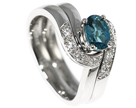 jay-wanted-to-surprise-heather-with-a-stunning-london-blue-topaz-9817_1.jpg