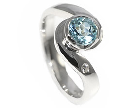stunning-wave-inspired-blue-topaz-and-diamond-silver-ring-9835_1.jpg