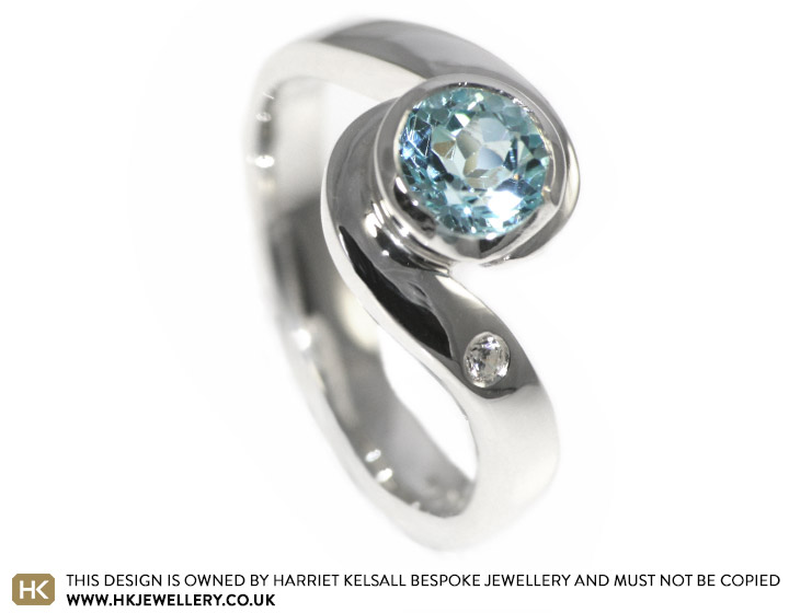 stunning-wave-inspired-blue-topaz-and-diamond-silver-ring-9835_2.jpg