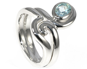 sjans-complimenting-topaz-engagement-and-wedding-ring-9910_1.jpg
