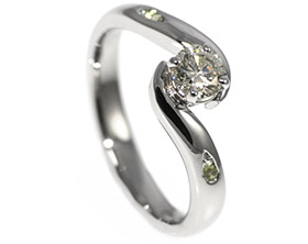 adam-surprised-kiran-with-her-birthstone-set-in-a-bespoke-ring-10005_1.jpg