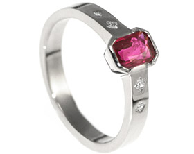 a-unique-18ct-white-gold-and-scissor-cut-ruby-engagement-ring-10097_1.jpg