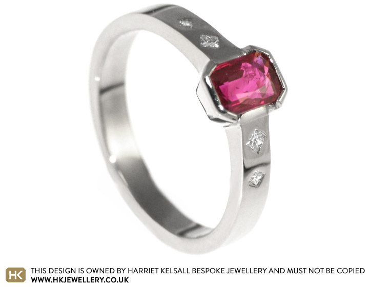 a-unique-18ct-white-gold-and-scissor-cut-ruby-engagement-ring-10097_2.jpg