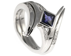 sarahs-dragon-inspired-iolite-and-diamond-engagement-ring-10700_1.jpg