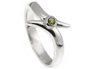 a-striking-peridot-twist-style-engagement-ring-10213_1.jpg