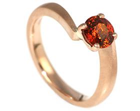 kassandras-unique-rose-gold-manderin-garnet-engagement-ring-10241_1.jpg