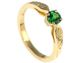 yellow-gold-ring-with-celtic-engraving-and-a-striking-tsavourite-10264_1.jpg