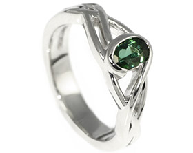 cathys-unique-9ct-white-gold-and-sea-foam-tourmaline-engagement-ring-10319_1.jpg