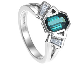 teal-tourmaline-and-diamond-art-deco-style-platinum-engagement-ring-10346_1.jpg