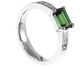claires-handmade-platinum-and-tourmaline-engagement-ring-10350_1.jpg