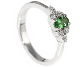 lindsays-oval-cut-tsavorite-and-diamond-engagement-ring-10415_1.jpg