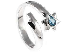chris-designed-this-shooting-star-ring-just-for-karen-10437_1.jpg